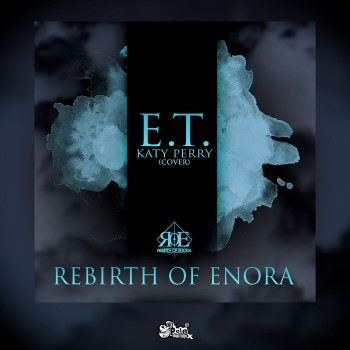 E.T.-cover-Rebirth-of-Enora