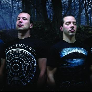 Fankaz - Promo Band