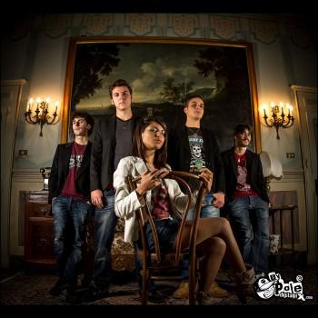 Operà - Promo Band